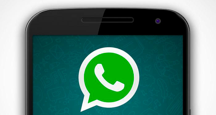 Descargar WhatsApp APK Android