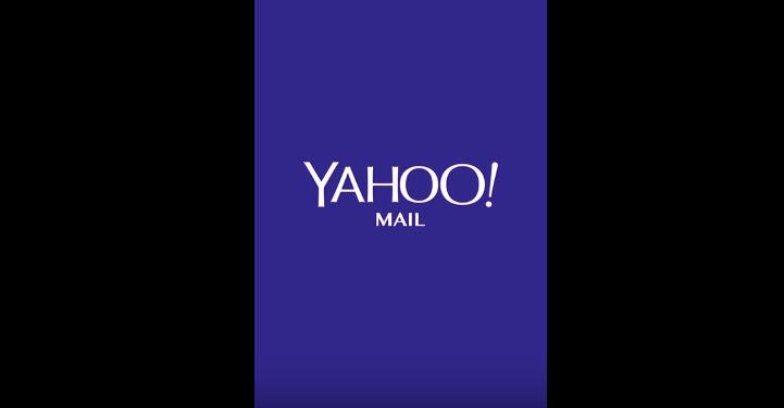 Descargar Yahoo Mail 5.0 sin contraseñas y nuevo diseño
