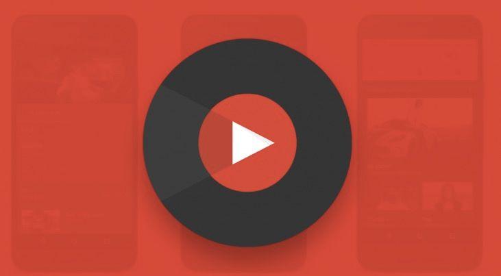 Descargar YouTube Music APK para Android