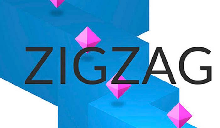 Descargar ZigZag para Android 2
