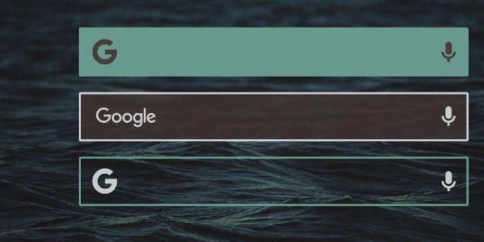 descargar-buscador-personalizado-para-android