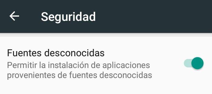 Descargar e instalar GBWhatsApp en Android