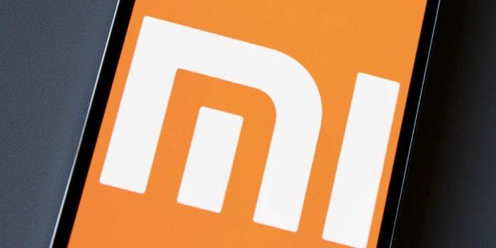 Descargar el explorador de archivos de MIUI para cualquier Android