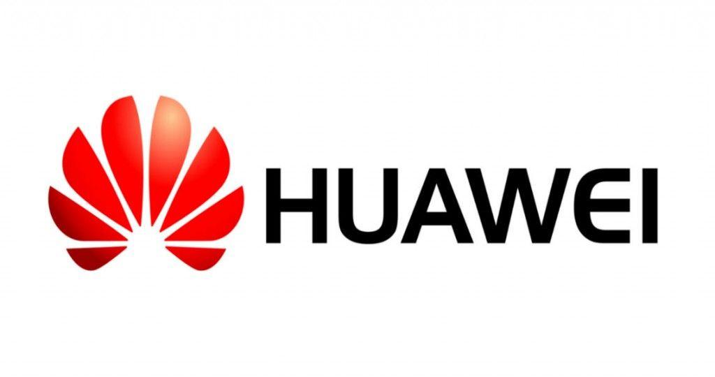 Descargar firmware oficial Huawei