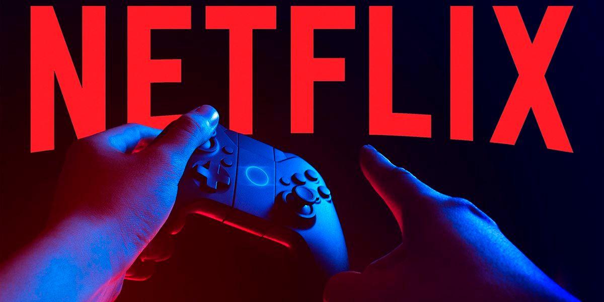 Descargar los juegos de Netflix gratis