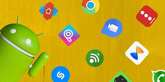 Descargar mejores apps semana abril 2019 2