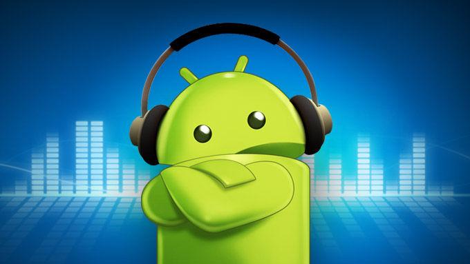 Descargar mp4 en Android
