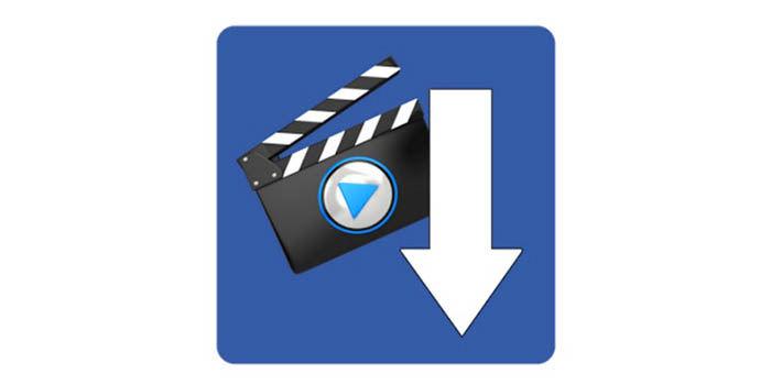 Descargar videos Facebook movil