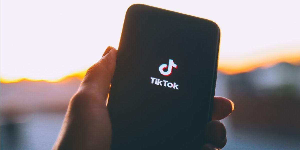 Descubre como subir videos HD en TikTok