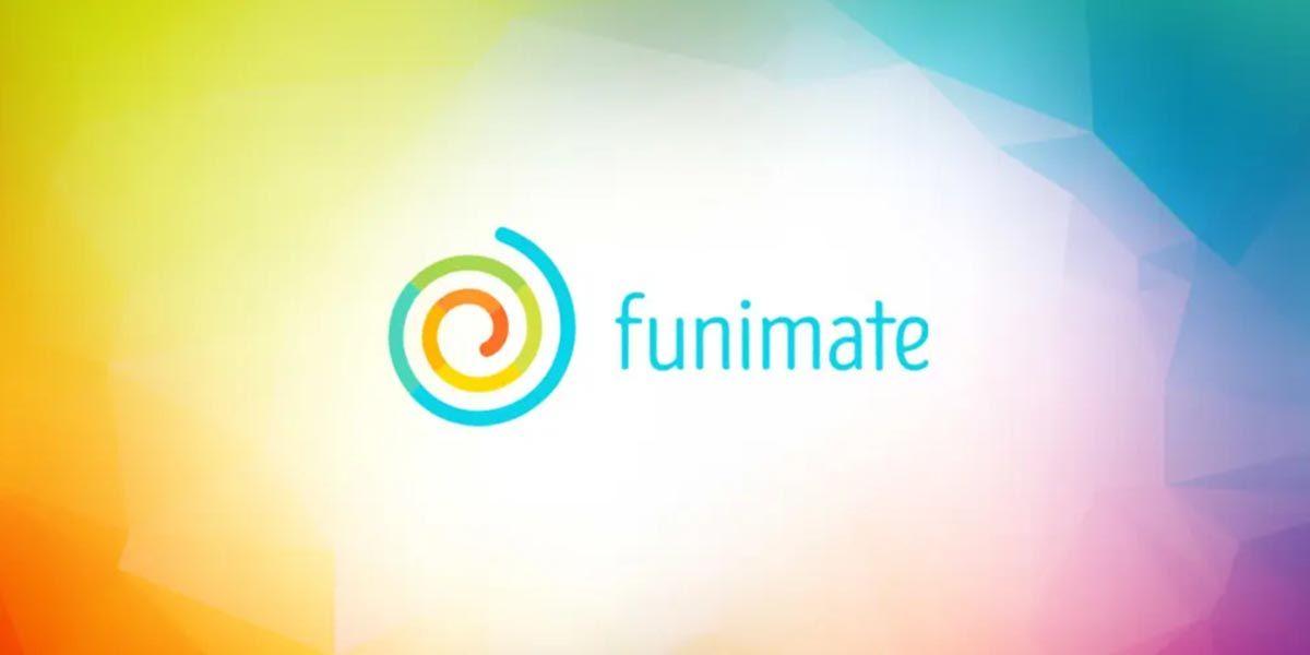 Descubre el editor de vídeo y red social Funimate