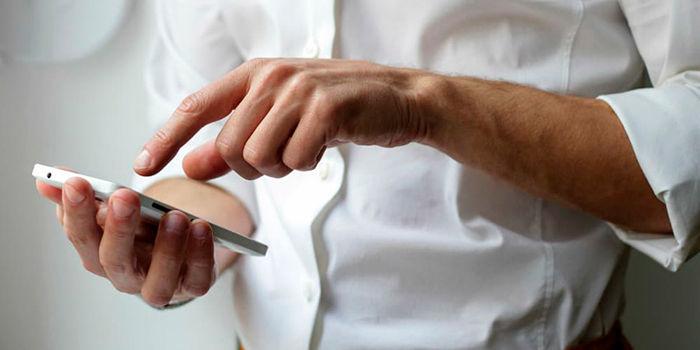 Desinstalar aplicaciones de fabrica en Android
