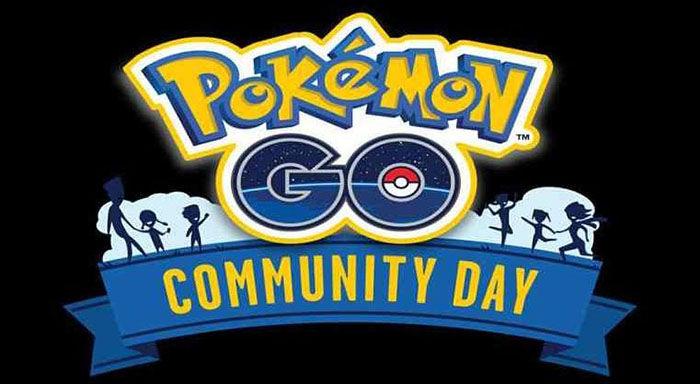 Dia de la Comunidad