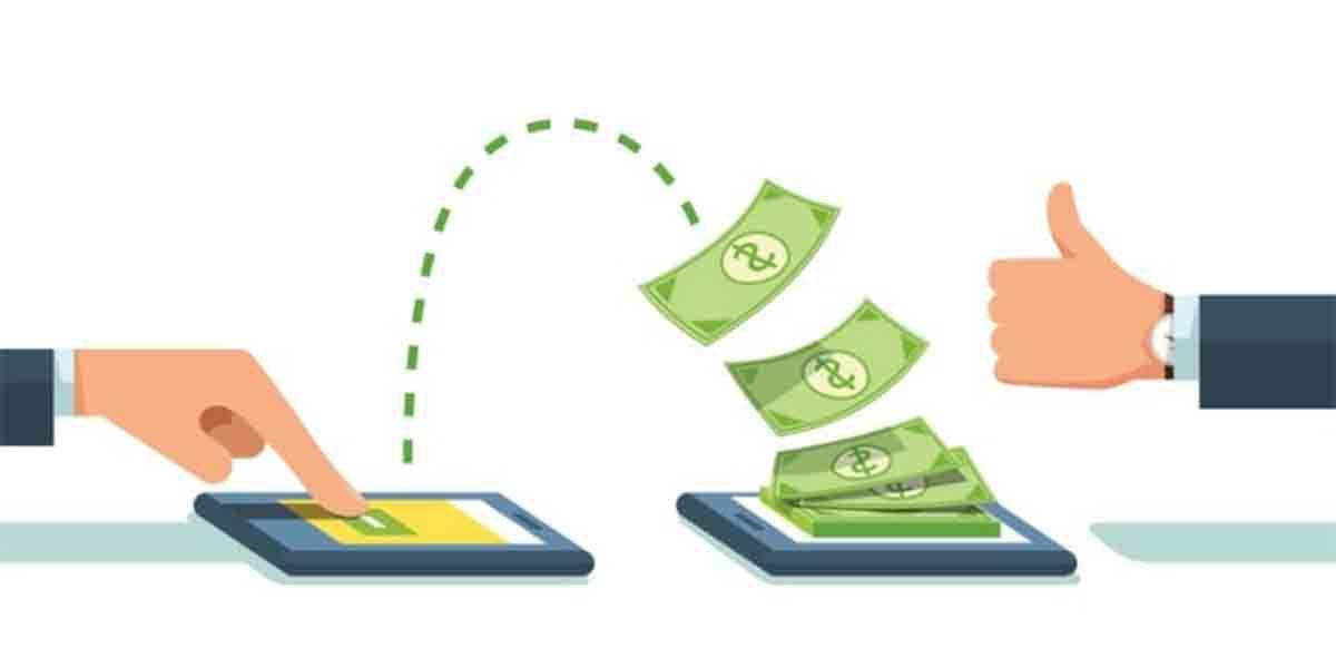 Diferencias Bizum transferencia bancaria