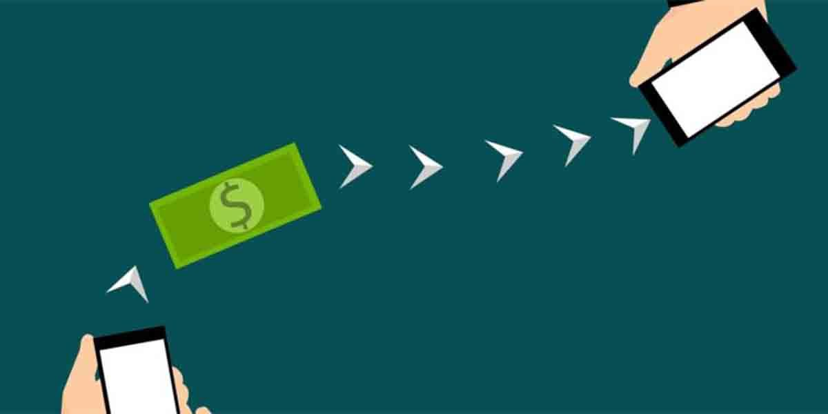 Diferencias transferencia bancaria Bizum