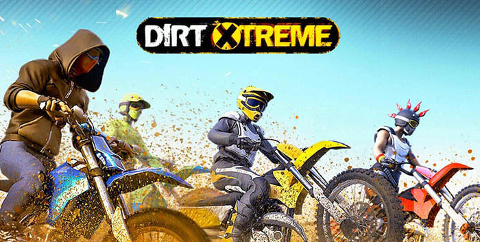 dirt-xtreme-android