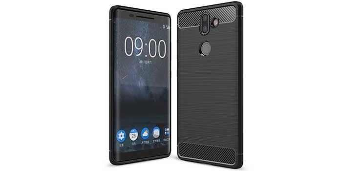 Diseno Nokia 9 filtrado