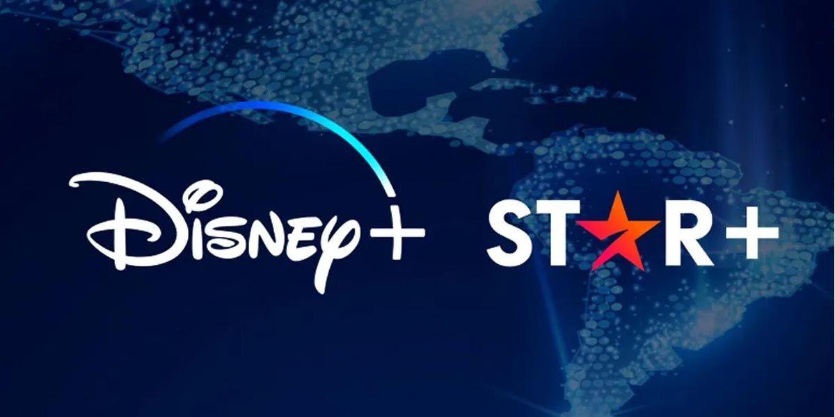 Dispositivos disponibles y precios de Star Plus en todos los países de Latinoamérica