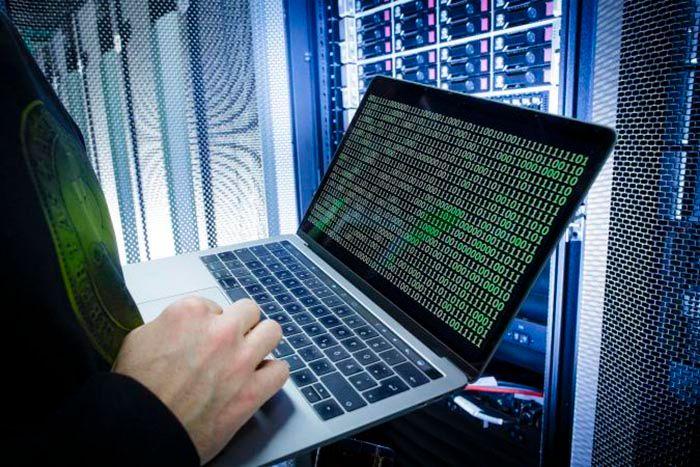 Dispositivos vulnerables WiFi frag attack