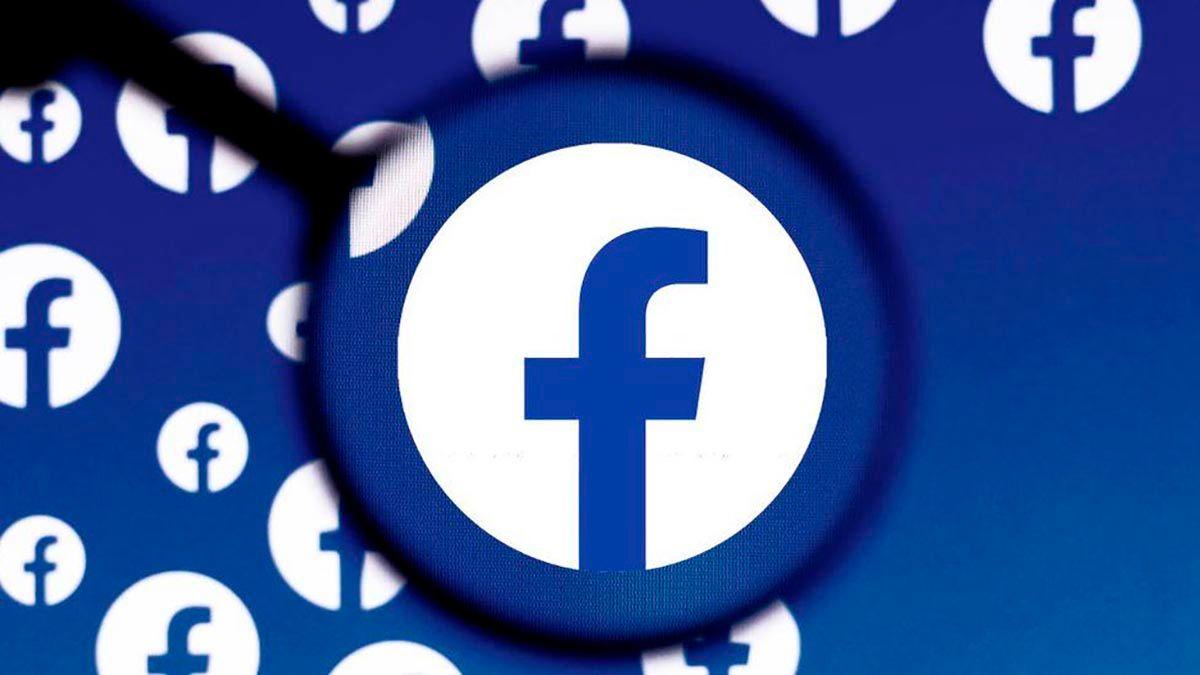 Documentos filtrados Facebook Files