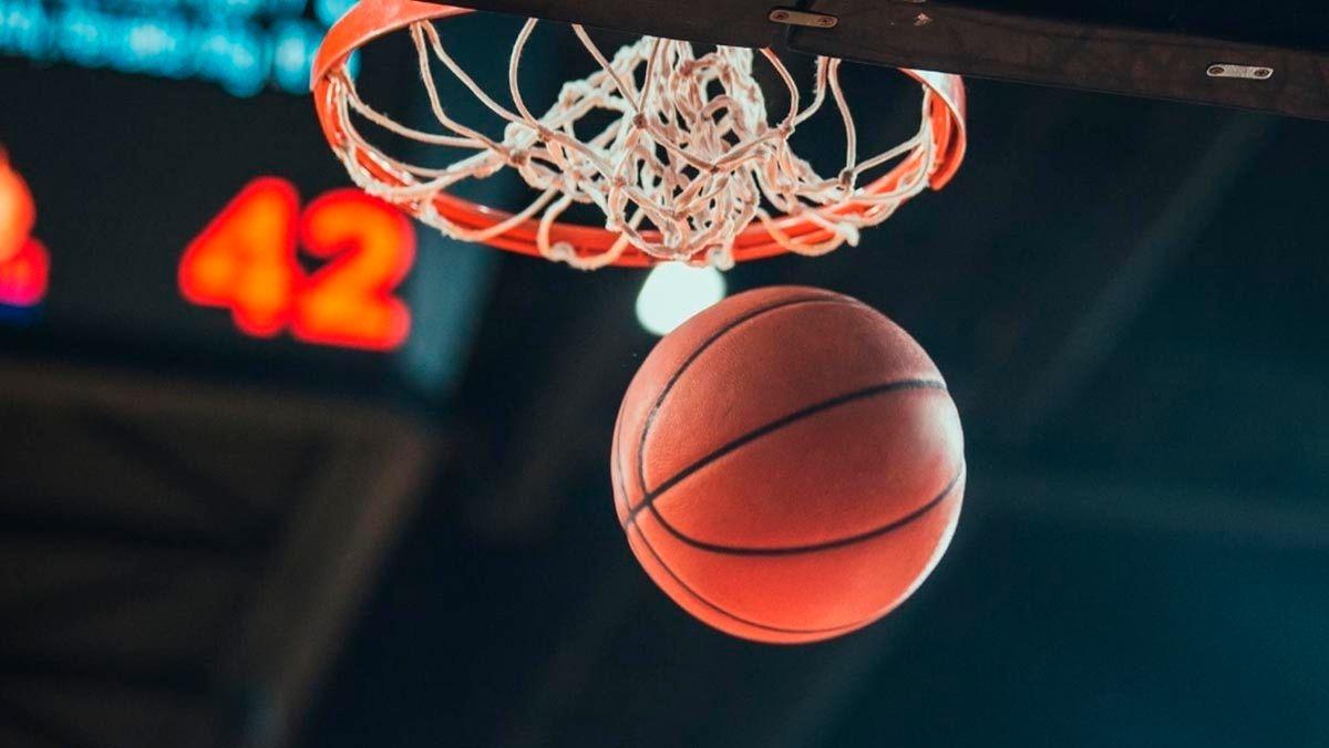 Donde ver la final de la NBA 2021