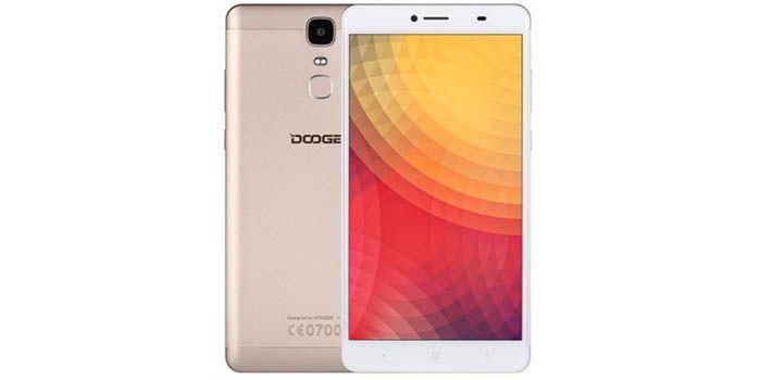 doogee-y6-max-3d