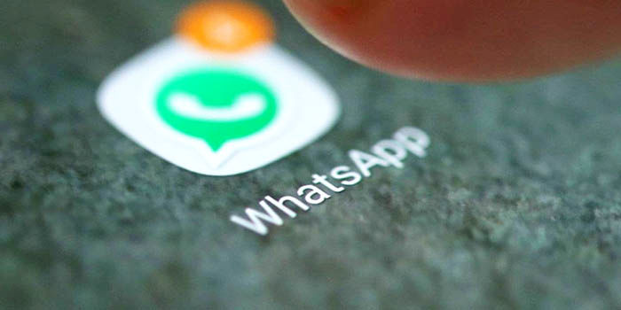 Dos WhatsApp en Android