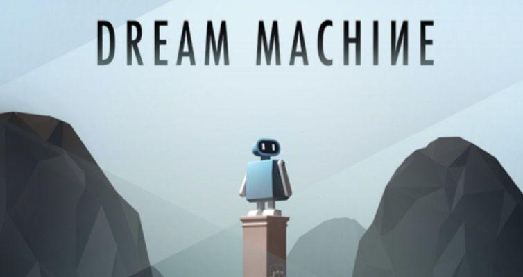 Dream Machine android