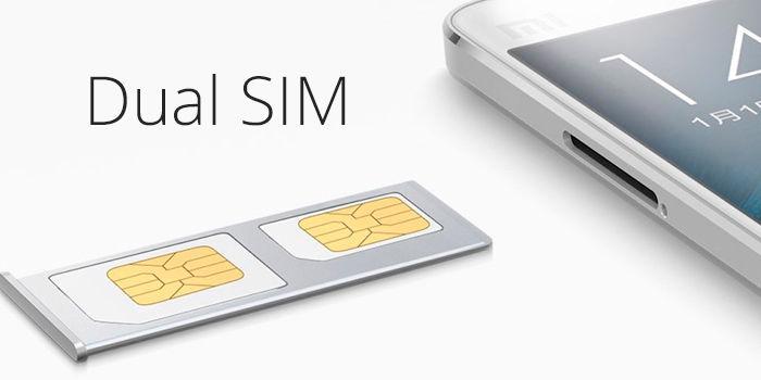 Dual SIM trucos utiles