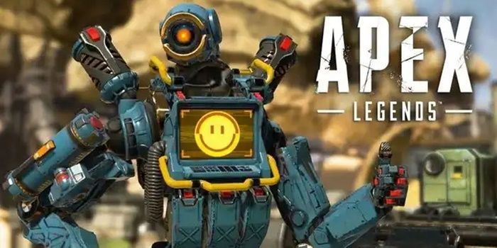 EA confirma que Apex Legends estara disponible en Android iOS
