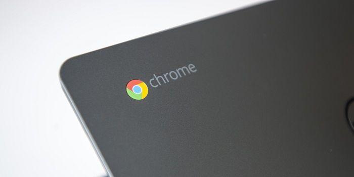 Editar vídeos en Chromebook