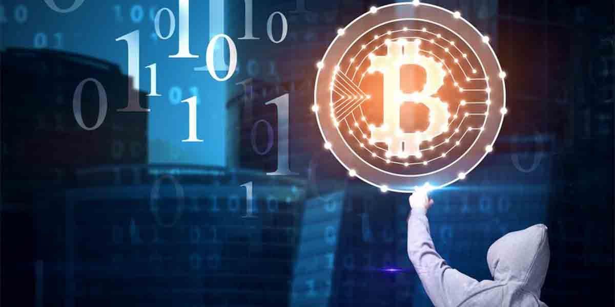 ¿El Bitcoin es anónimo?