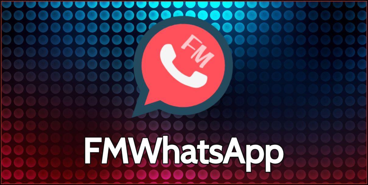 El MOD de WhatsApp FMWhatsApp es muy peligroso, esconde un malware en su código