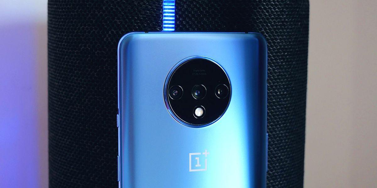 El OnePlus 8 sera impresionante_ 120 Hz Quad HD y hasta 12 GB de RAM