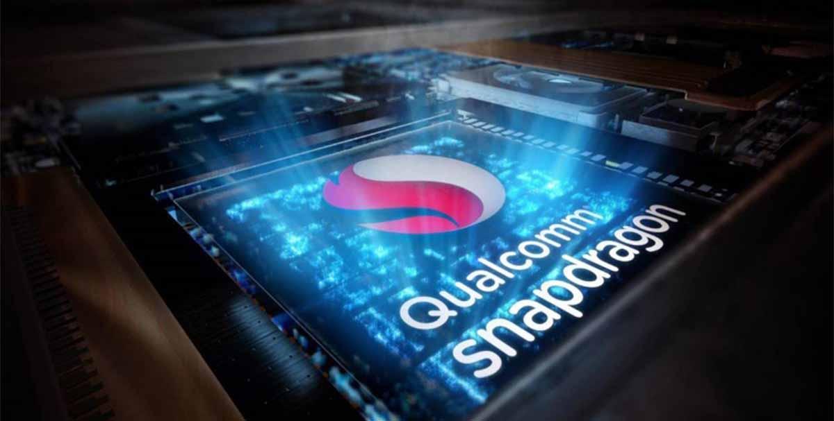 El Snapdragon de tu móvil Android es vulnerable