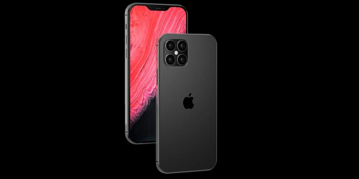 El iPhone 5G llegara en otoño de 2020, Apple tambien ha caido