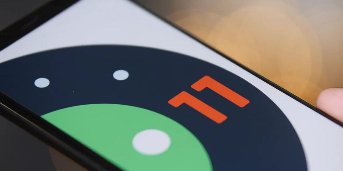 El nombre de pastel de Android 11 ha sido revelado