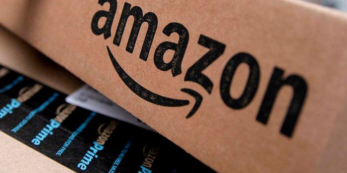 El precio de Amazon Prime en España sube un 80%