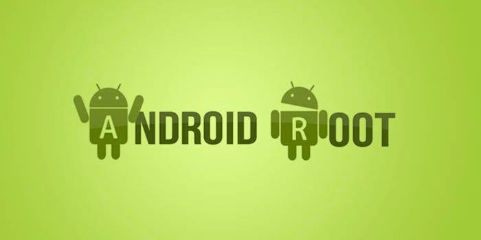 El root en Android no vale la pena