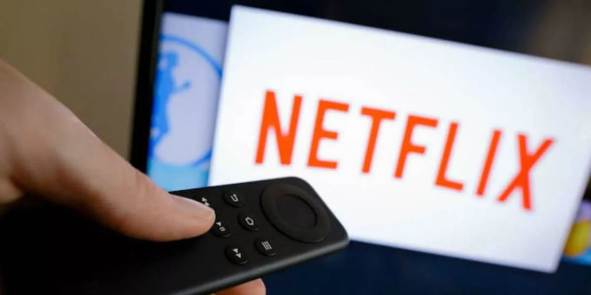 El top 10 de los mas populares, la nueva seccion de Netflix