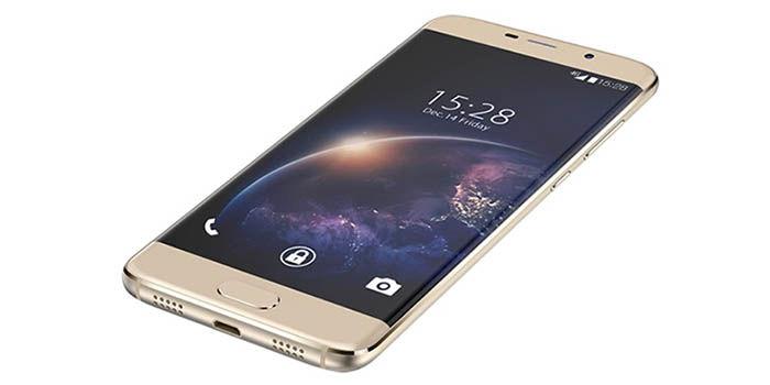 Elephone S7 Precio