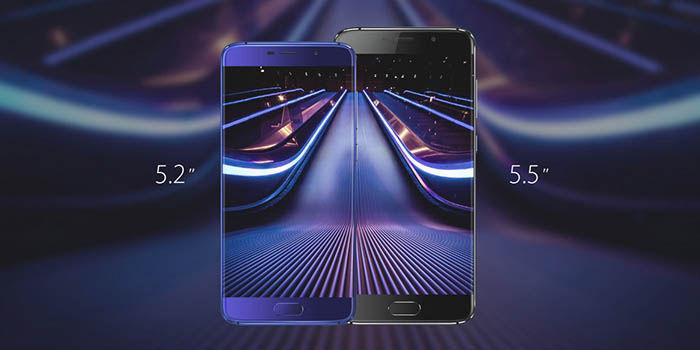 elephone-s7-dos-modelos
