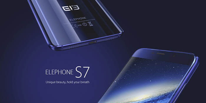 elephone-s7-oficial
