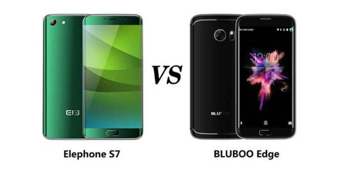 elephone-s7-vs-bluboo-edge
