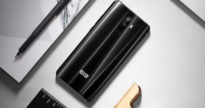 Elephone-U-Pro-2
