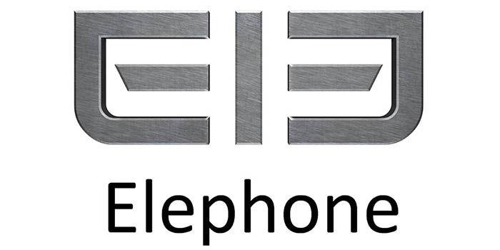 Elephone marca