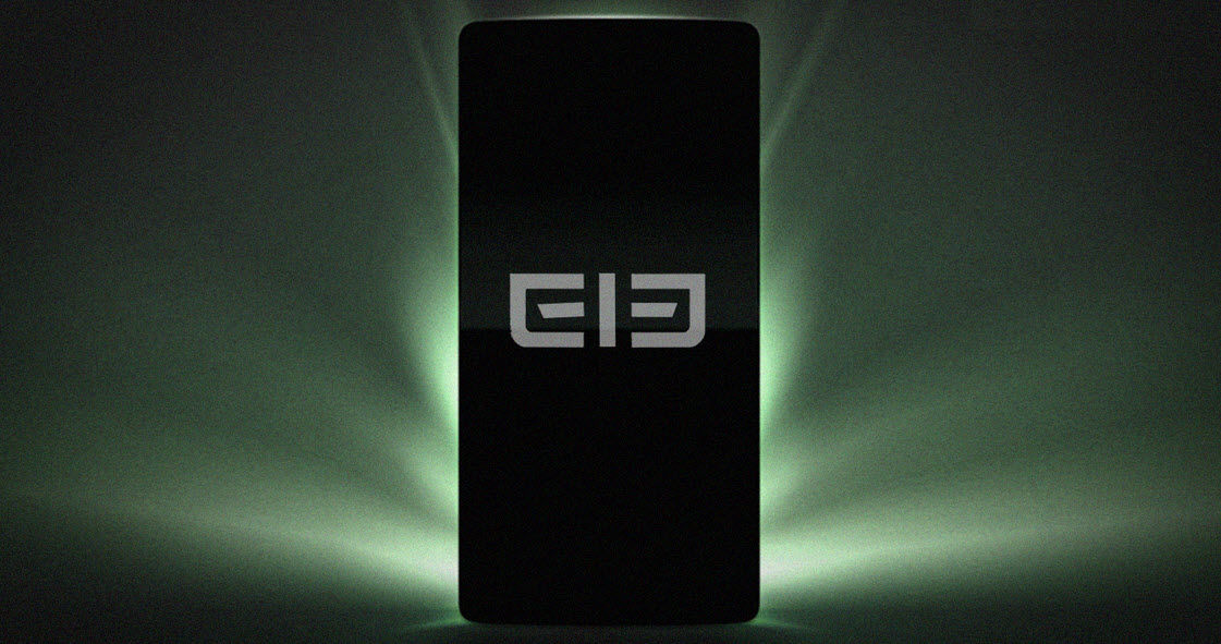 Elephone p9000 llegará en 3 versiones
