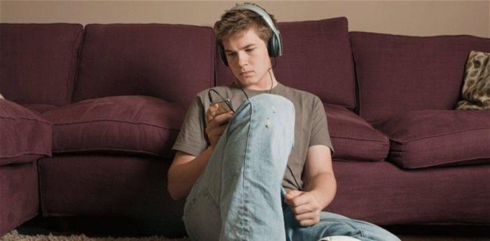 Eligiendo el mejor servicio de música en streaming