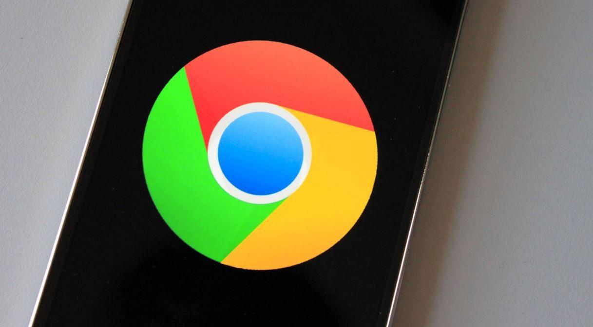Eliminar datos de navegación Chrome Android