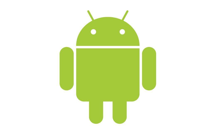 Eliminar datos en Android para siempre