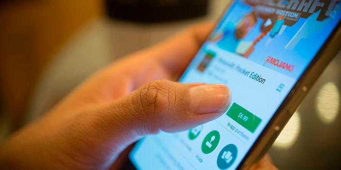 Eliminar datos puntuaciones Google Play Juegos